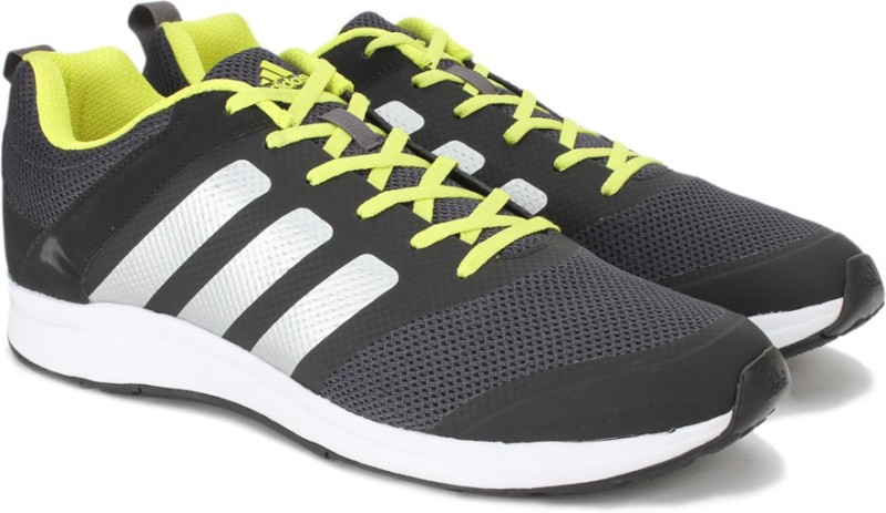 Adidas ADISTARK M Running ShoesBlack SHOEZ2HF5XT8MZUM