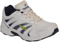 TWD Ph9002 Wht Navy Running Shoes(White, Navy)