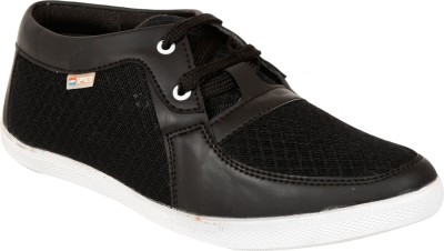 Afg Exclusive Casuals, Loafers, Outdoors, Corporate Casuals