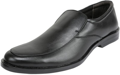 HIDEKRAFT Slip On