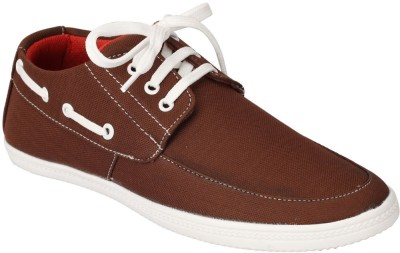 Drivn 000320 Casual Shoes