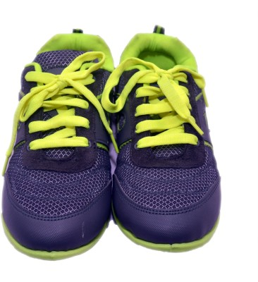 JHANSI FHASIONS Running Shoes
