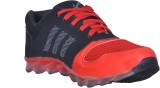 Fashy Running Shoes (Red)