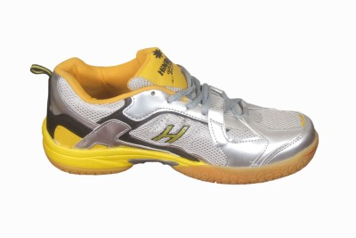 Hindon Badminton Shoes