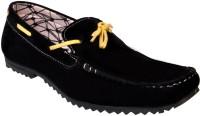 Fad Boat Shoes
