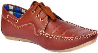 Anshul Fashion Stylish Casual Shoes