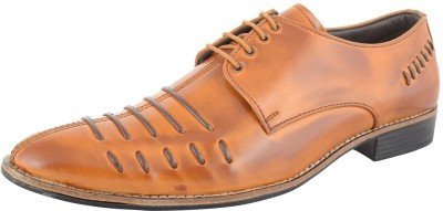 Arstoreindia Party Wear Shoes