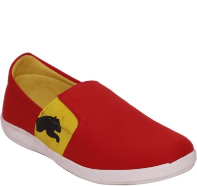 RR Loafers