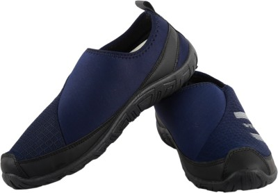 Globalite Inertia Casual Shoes