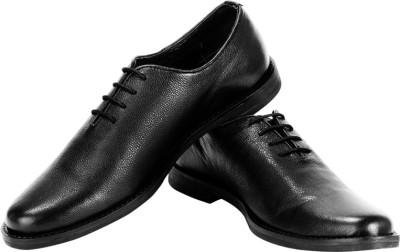 Moladz Brizio Lace Up Shoes