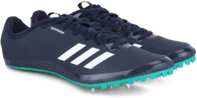 Adidas SPRINTSTAR Training & Gym Shoes