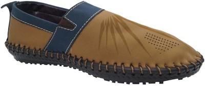 Classyworld AHCMS04 Casual Shoes
