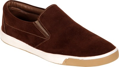 Shopaholic Casual Shoes
