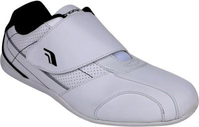 Fsports Escort Outdoors(White, Black)