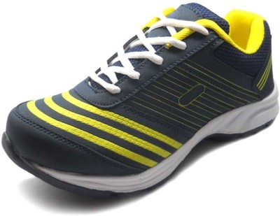 ANR Super Stylish Running Shoes