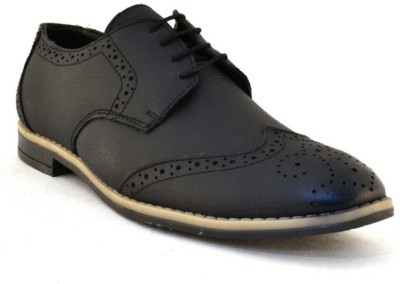 Zoot24 Party Wear Shoes