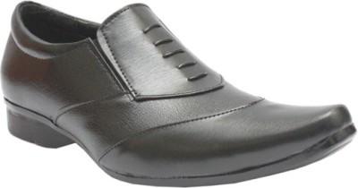 Rootz Italiano Slip On Shoes