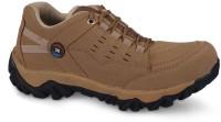 Elvan 4500 Brown Casual Shoes
