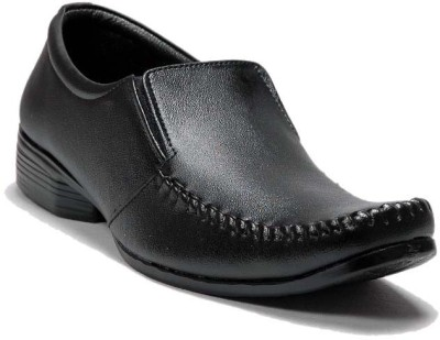 AT Classic Designer Slip On Shoes