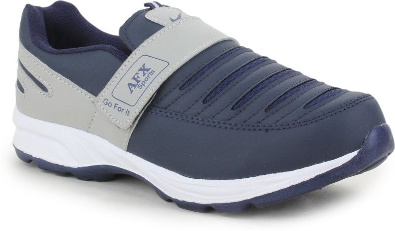 Aero Fax Tennis Shoes Cricket Shoes Riding Shoes Hockey ShoesNavy