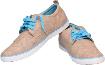 Guardian Sneakers