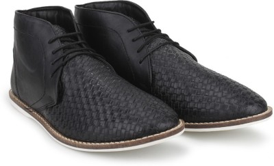 Knotty Derby Thomas Chukka Casuals, Corporate Casuals, Party Wear, Boots