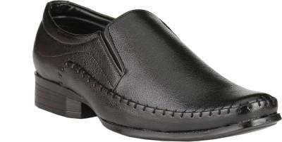 Zebra Men's Formal Slip On Shoes