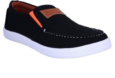 Zoot24 Canvas Shoes