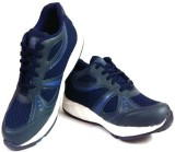 lee shine Running Shoes