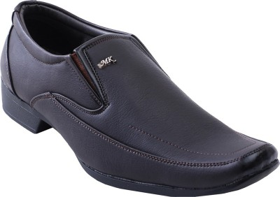 Monty Player Slip On Shoes
