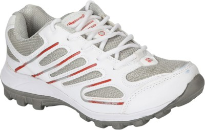 Superb Strong Running Shoes