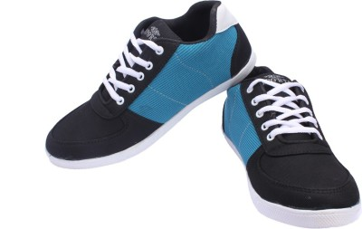 Drex Milano Casual Shoes