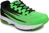JQR JQR Sports Shoes Running Shoes (Gree...
