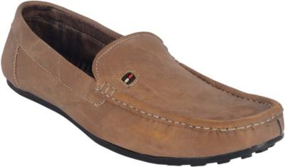 Nynty Nyn SYN-1060T Loafers