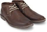 Kenneth Cole Outdoor (Brown)