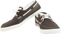 Puma Yacht Cvs Boat Shoes SHODWGH6ZXYBZ539