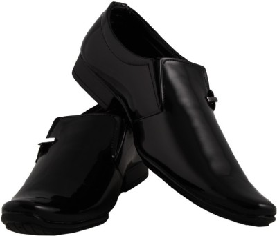 Sats Rider Slip On Shoes