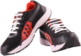 2Dost Running Shoes (Black)