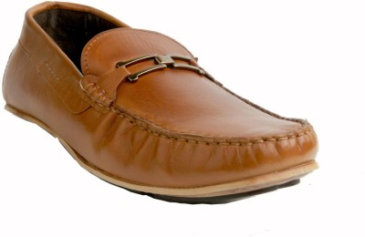 Dlords Loafers