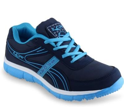 Lancer Walking Shoes