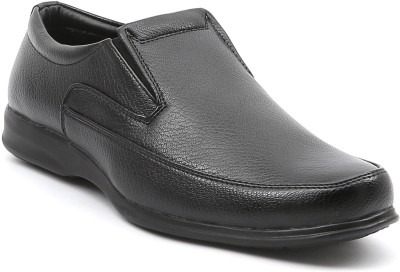 Ajanta Slip On Shoes