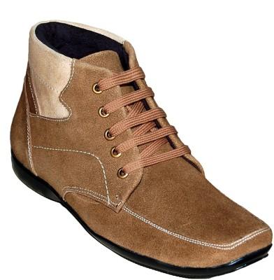 Adam Fit CAS-111 Casuals Shoes