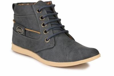 Mactree Amaze Boots