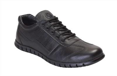 Shoegaro Party Wear, Dancing Shoes, Sneakers, Casuals, Outdoors
