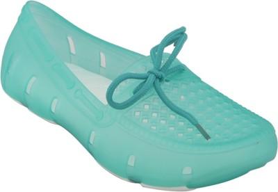 Zachho HC164 Casual Shoes