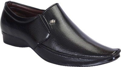 Footoes Footoes Formal Slip On Shoes Slip On Shoes
