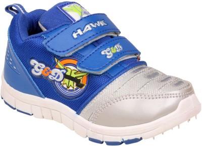 Guys & Dolls Hawk Series Running Shoes