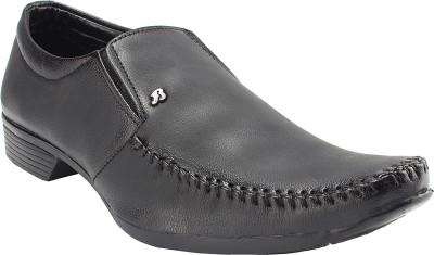 Hansfootnfit NHWS206 Slip On Shoes