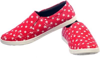 X2 Shoes canvas shoe for men