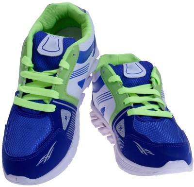 2dost Walking Shoes